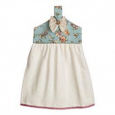Полотенце для кухни Английский сад 850-800-8
