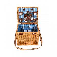 Набор для пикника АРТИ-М 350-019