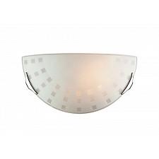 Накладной светильник Sonex 062 Quadro