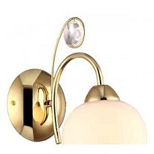 Бра Arte Lamp A9549AP-1GO Millo