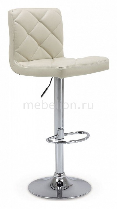 Стул барный Avanti BCR-107 стул avanti jaklin