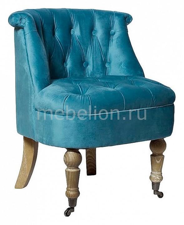 Кресло HD2202868-BP  мягкий пуфик в прихожую