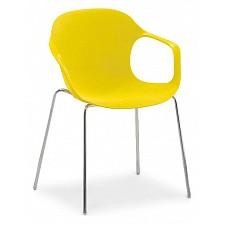 Кресло Afina Larry XRB-078-BY