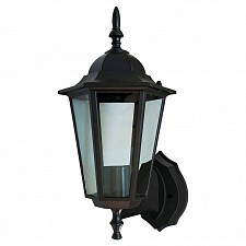 Светильник на штанге 6101 11052