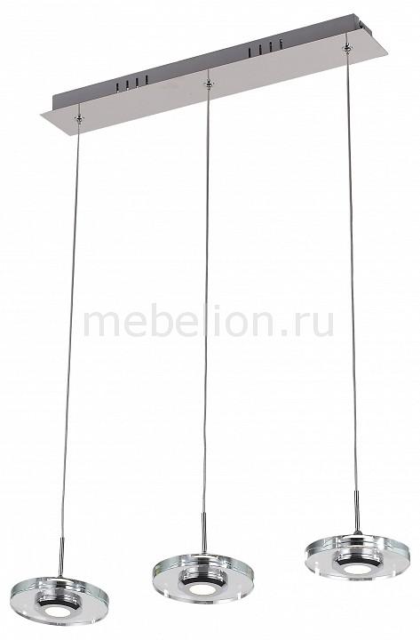 Подвесной светильник ST-Luce SL569.103.03 Vedette