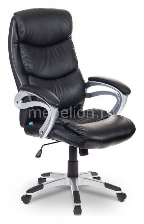 Кресло для руководителя CH-S840/BLACK