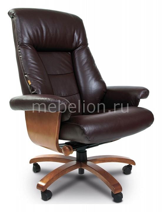 Кресло для руководителя Chairman Chairman 400 chairman 400 mebelvia