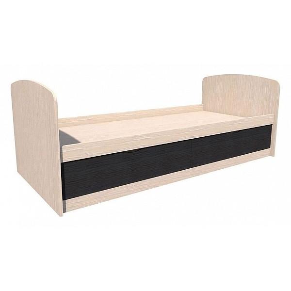 Кровать Сильва