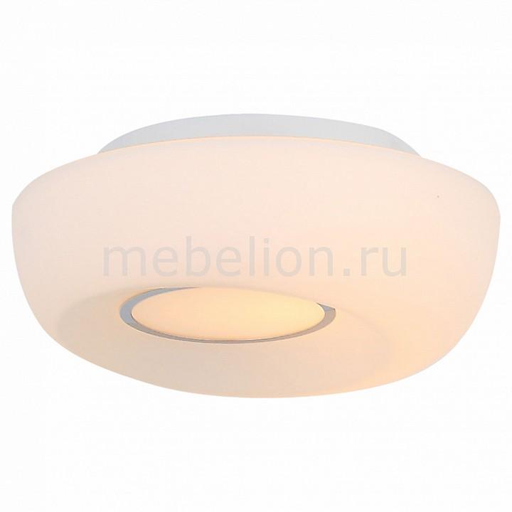 Накладной светильник Botone SL467.502.01