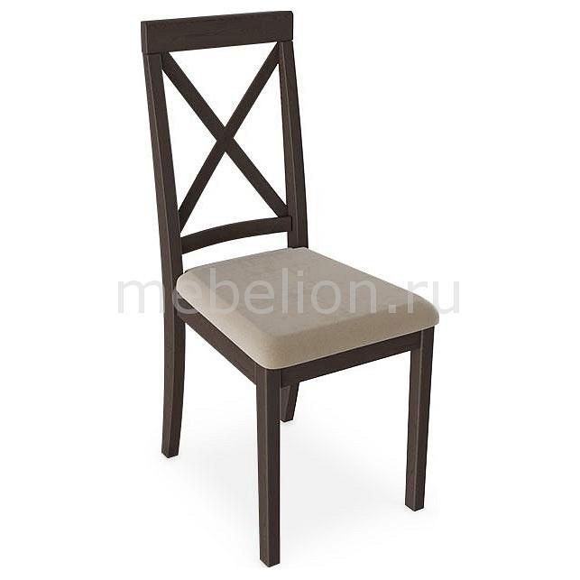 Стул Мебель Трия Дарвин мягкая мебель ирина