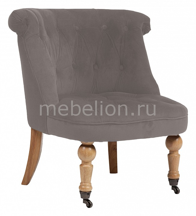 Кресло Amelie French Country Chair DG-F-ACH490-En-08