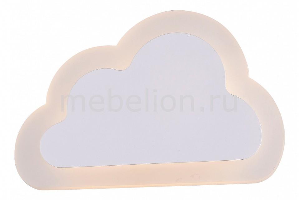 Накладной светильник ST-Luce SL950.501.01 Nube