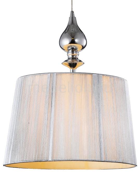 Подвесной светильник Collezioni Ely NC 38001/1WH цены онлайн