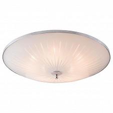 Накладной светильник CL912511