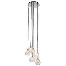 Подвесной светильник Pentola 803061