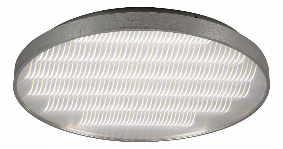 Купить Накладной светильник Reflex 5342, Mantra, Испания