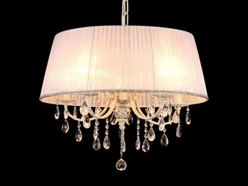 Купить Подвесные Elegant 45 ARM368-55-W  Подвесной светильник Maytoni