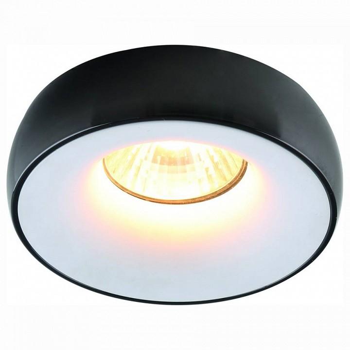 Встраиваемый светильник Divinare 1827/04 PL-1 Romolla