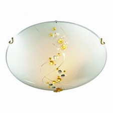 Накладной светильник Barli 207