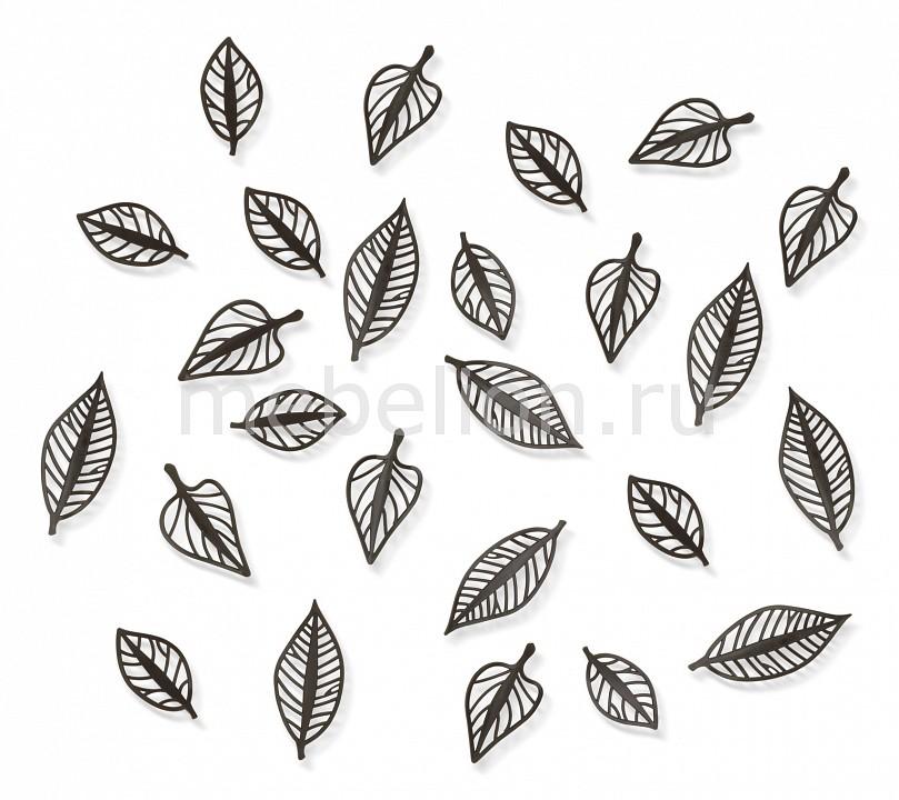 Набор фигур настенных (30.5х22.6 см) Natura 470400-213