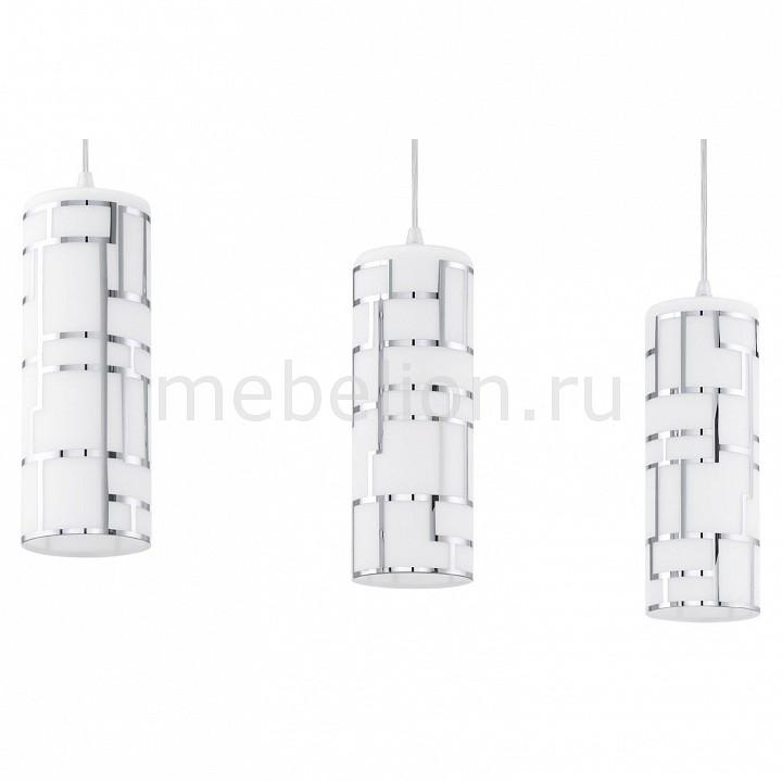 Подвесной светильник Eglo Bayman 92563  цены