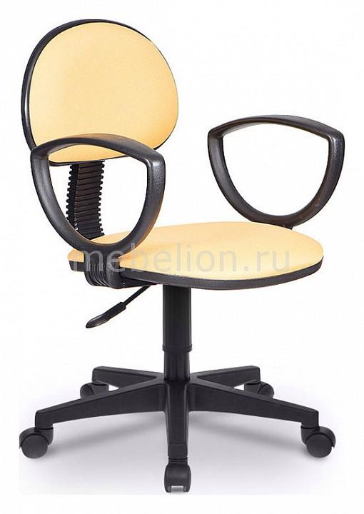 Кресло компьютерное Бюрократ Бюрократ CH-213AXN/15-155 кресло для офиса бюрократ ch 213axn black
