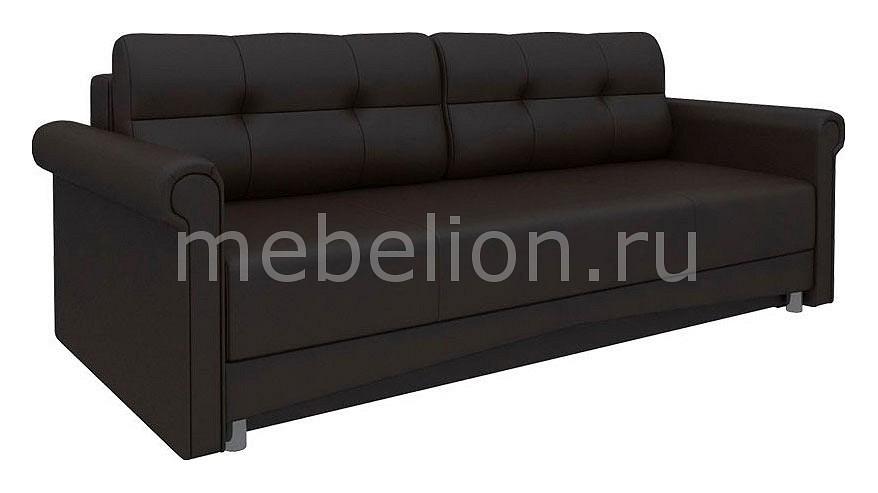 Диван-кровать Мебелико Европа бритва braun mobileshave m60r серебристый синий