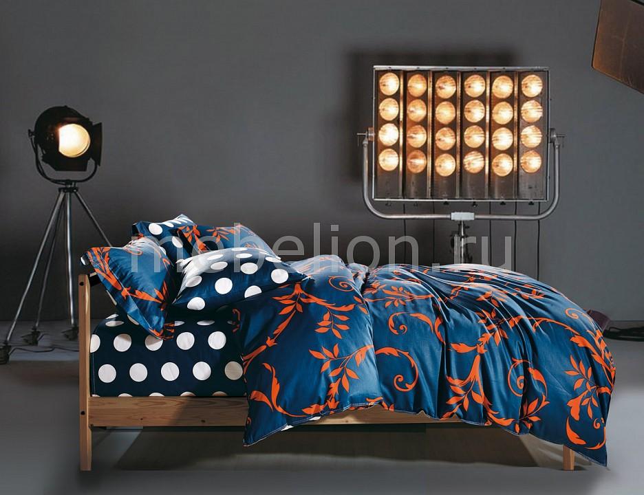 Комплект полутораспальный Авиньон 145150574-кэ 110