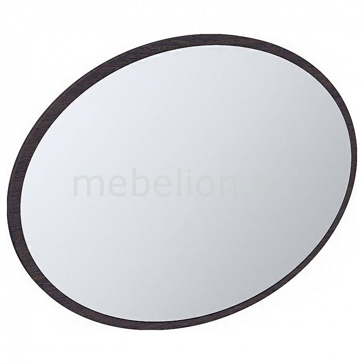 Зеркало настенное Браво 013.17-01