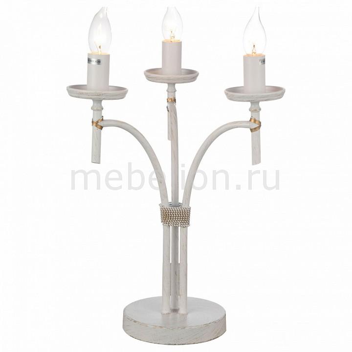 Настольная лампа декоративная ST-Luce SL155.504.03 SL155