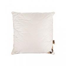 Подушка АРТИ-М (70х70 см) Овечья шерсть