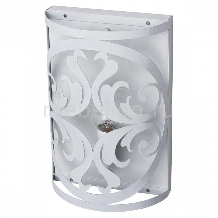 Накладной светильник MW-Light 249026501 Замок