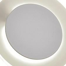Накладной светильник Kink Light 08137 Оретон