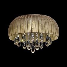 Накладной светильник MW-Light 465012209 Жаклин 4