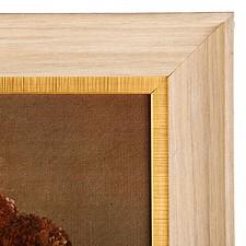 Панно (52х62 см) Art 107-989