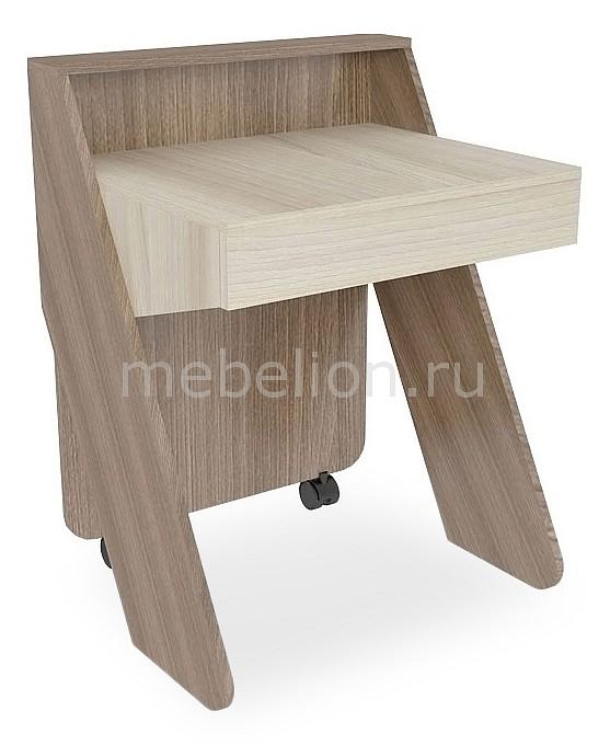 Подставка для ноутбука SN-001, Mebelson, Россия  - Купить