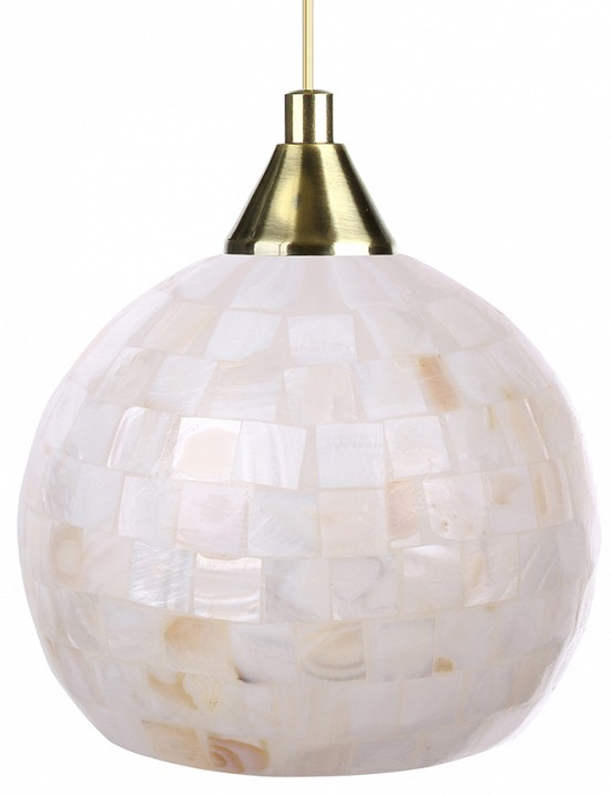 Подвесной светильник 33 идеи PND.101.01.01.AB+S.10(1) подвесной светильник 33 идеи pnd 101 01 01 ab co2 t003