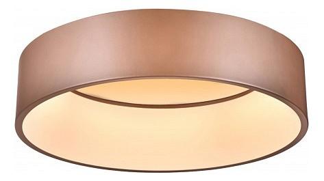 Накладной светильник Kink Light Крейс 08506P,33 (3000-6000K)