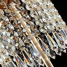 Настольная лампа Maytoni A890-WB2-G Palace
