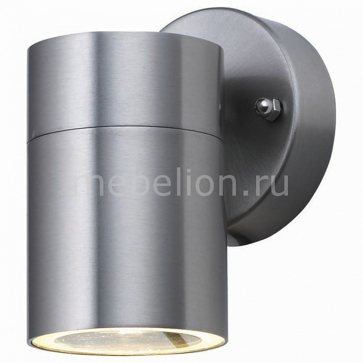 Светильник на штанге Horoz Electric Manolya HRZ00000993 horoz настенный уличный светильник horoz manolya 2 hl266 2 35w gu10 ip44 матхром 075 008 0002 hrz00000994