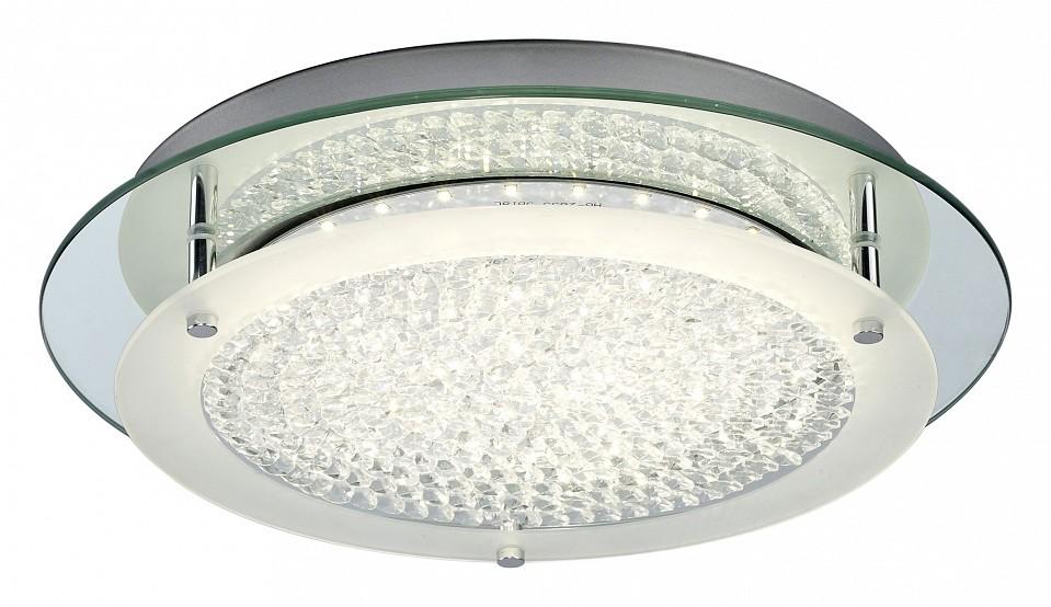 Купить Накладной светильник Crystal 5091, Mantra, Испания
