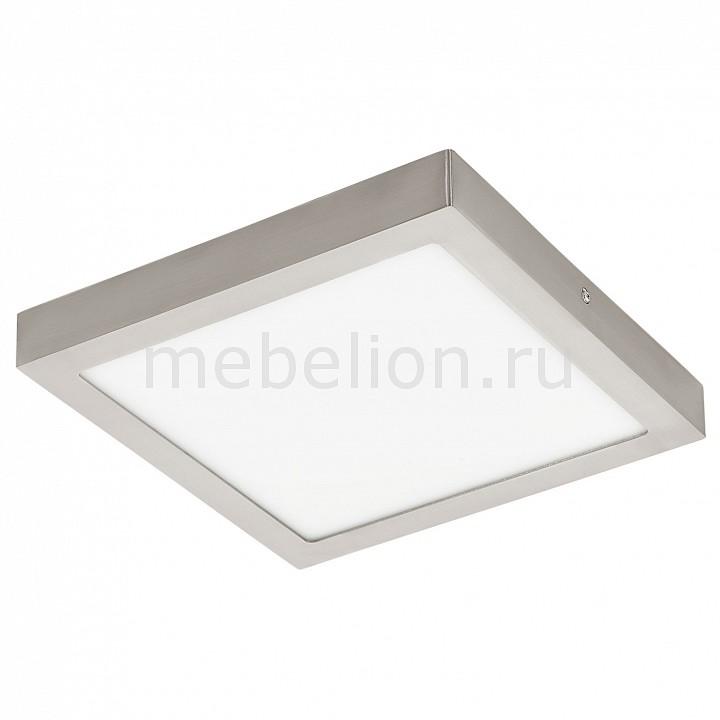 Купить Накладной светильник Fueva-C 96681, Eglo, Австрия