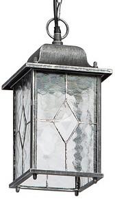 Подвесной светильник Бургос 813010401 mebelion.ru 2250.000
