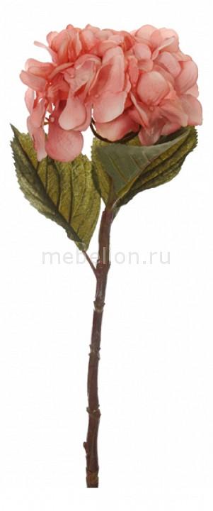 Цветок искусственный Home-Religion Цветок (50 см) Гортензия 58016000 цветок искусственный home religion цветок 50 см лютик средний 58015100