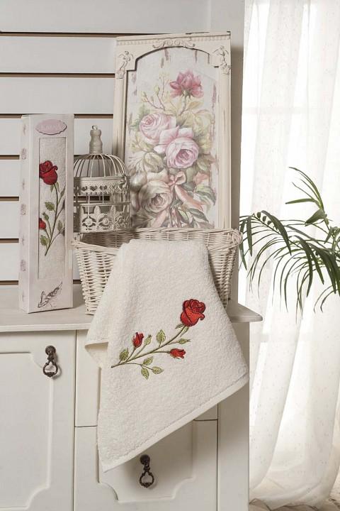 Полотенце для лица Karna