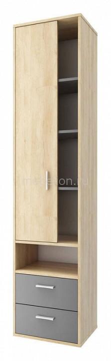Шкаф комбинированный Арчи СТЛ.301.02