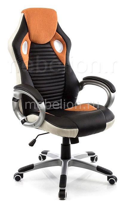 Кресло компьютерное Roketas