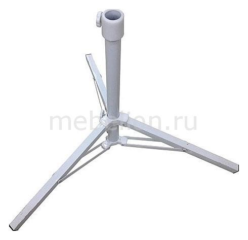 Подставка для зонта SH-2 mebelion.ru 530.000