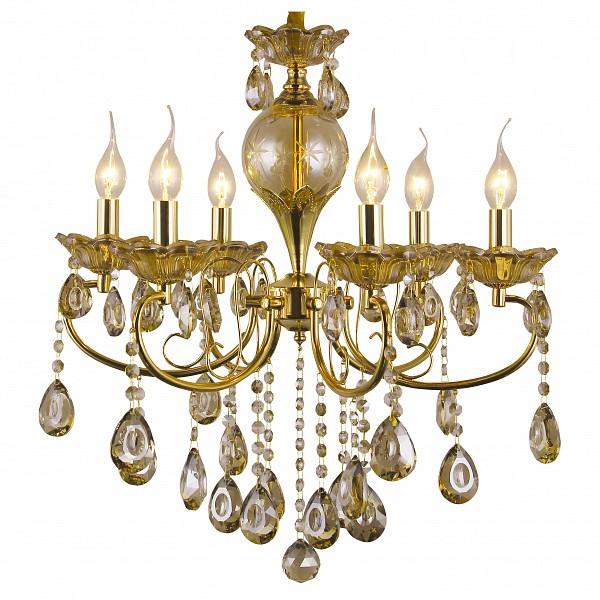 ��������� ������ Arte Lamp - Arte LampSolfeggio A8791LM-6GO������� - AR_A8791LM-6GO,����� - Arte Lamp (������),��������� - Solfeggio,��������, ������� - 24,����� ������������, ���� - 1,������������� ��������� - ��������, �������, �������,������, �� - 600-1600,�������, �� - 560,���� �������� � �������� - ��������,���� �������� - ������, ��������,��� ����������� �������� � �������� - ����������,��� ����������� �������� - ���������, ����������,�������� �������� � �������� - ��������,�������� �������� - ������, ������,����� - ���������� �������������� (���) �������������� ��������������� (LED),������ E14; 220 �; 60 ��,,��� ����� ����� - ����� ��� ����� �� �����,����� ������������������� - I,����� ��������, W - 360,����� � ��������� - �����������,����� ���-�� ���� - 6,����������� ����������� ������� - �����, ���� ���������� ����� �����������,������� ���������������, IP - 20,�������� ������� ���������� - ��������� �����������,�������������� ��������� - ������ ��������� ����������� � ������� � �� ��������� �������� ��� �����<br><br>�������: AR_A8791LM-6GO<br>�����: Arte Lamp (������)<br>���������: Solfeggio<br>��������, �������: 24<br>����� ������������, ����: 1<br>������������� ���������: ��������, �������, �������<br>������, ��: 600-1600<br>�������, ��: 560<br>���� �������� � ��������: ��������<br>���� ��������: ������, ��������<br>��� ����������� �������� � ��������: ����������<br>��� ����������� ��������: ���������, ����������<br>�������� �������� � ��������: ��������<br>�������� ��������: ������, ������<br>�����: ���������� �������������� (���) ���&lt;br&gt;����������� ���&lt;br&gt;������������ (LED),������ E14; 220 �; 60 ��,<br>��� ����� �����: ����� ��� ����� �� �����<br>����� �������������������: I<br>����� ��������, W: 360<br>����� � ���������: �����������<br>����� ���-�� ����: 6<br>����������� ����������� �������: �����, ���� ���������� ����� �����������<br>������� ���������������, IP: 20<br>�������� ������� ����������: ��������� �����������<br>�������������� ���