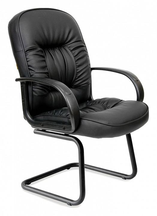 Кресло Chairman 416V ЭКО